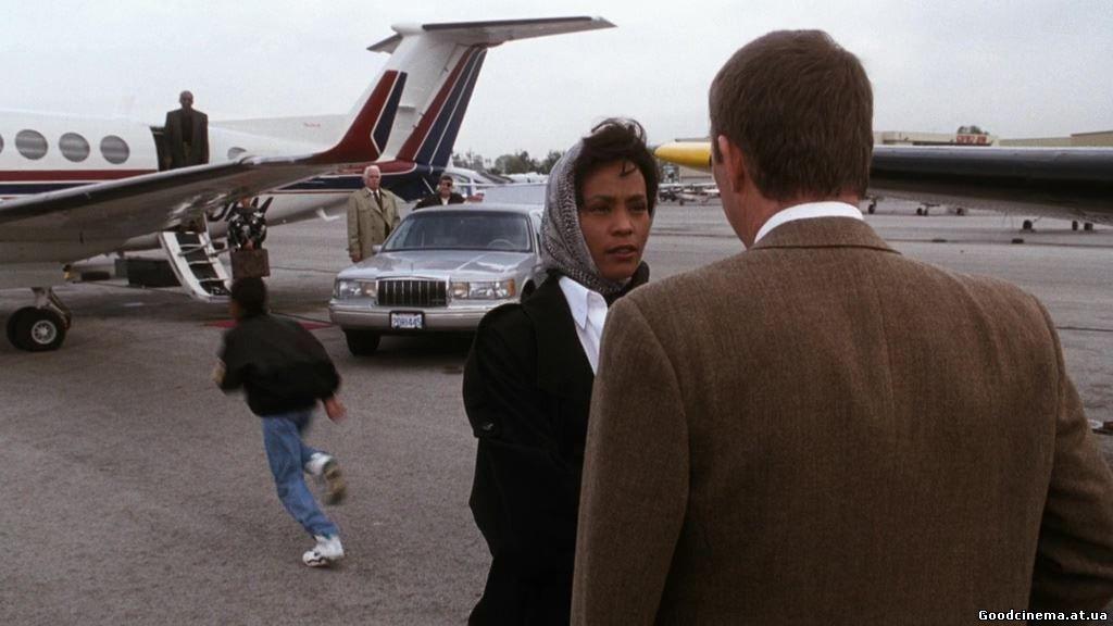 Телохранитель (1992) смотреть онлайн или скачать фильм ...